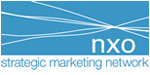 NXO strategic marketing network
